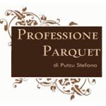 Professione parquet di Putzu Stefano