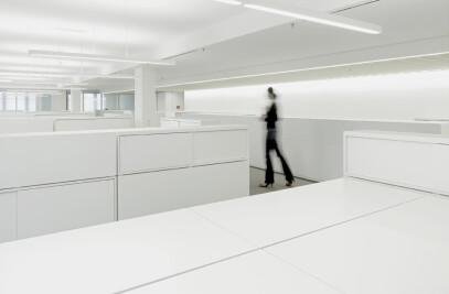 KSA Kurt Salmon Associates, Düsseldorf