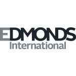 Edmonds International