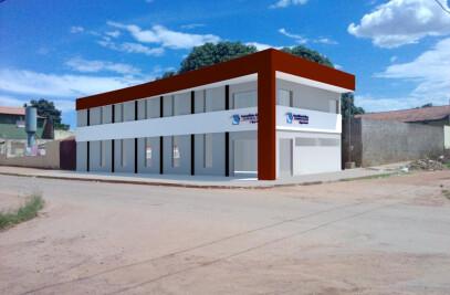 Igreja Assembléia de Deus - Ministério Madureira