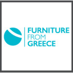 FURNITURE FROM GREECE