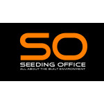 Seeding Office
