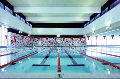 L'Argila Sports Complex