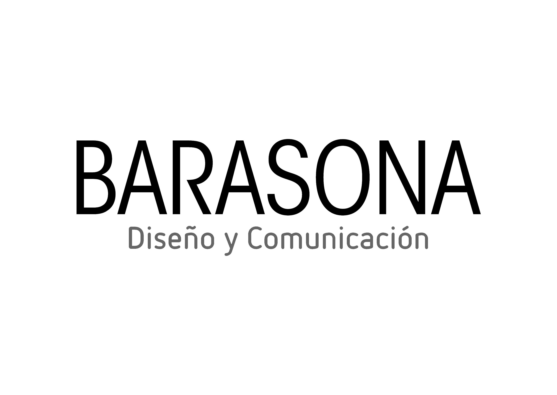 Barasona Diseño y Comunicacion