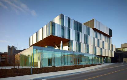 Kongats Architects
