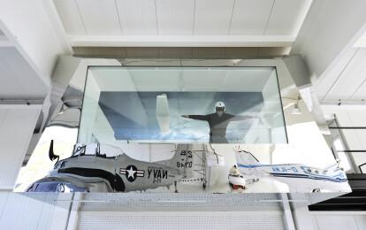studio lot Architecture / Interior Design
