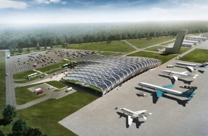 Toruń Airport