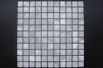 white mother of pearl tiles