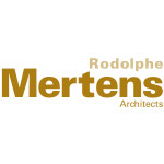Rodolphe Mertens Architects