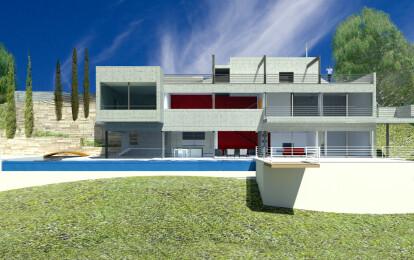 Soler Morató Arquitectos