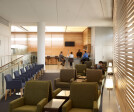 United Airlines Red Carpet Club