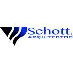 Schott Arquitectos