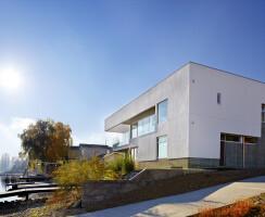 Elenko Residence