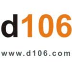 d106 interiores