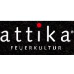 Attika Feuer AG