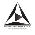 The White Elephant Studio