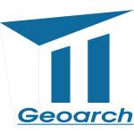GEOARCH Ltd.