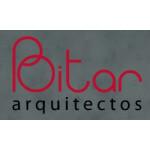 BITAR ARQUITECTOS