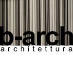 b-arch