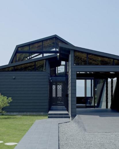 Villa SSK