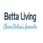Betta Living