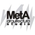 MetArquitecturaStudio