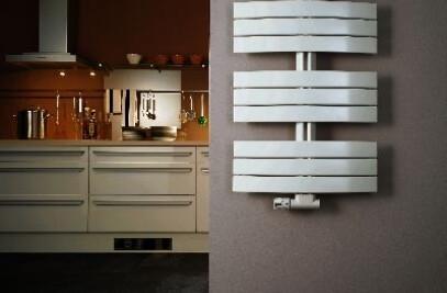 Apolima - Bathroom Radiator