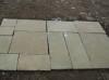 Shahabad Yellow Limestone