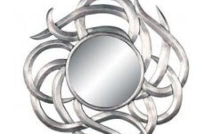 New designer mirrors