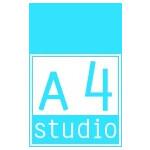 A4 studio