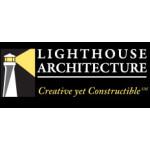 Lighthouse Architecture Inc