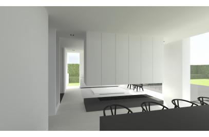 House GK