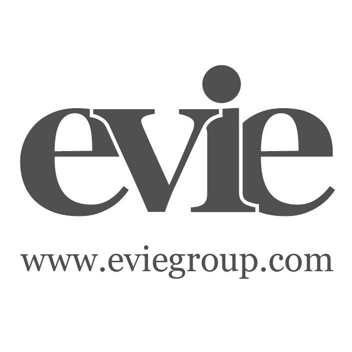 Evie Group