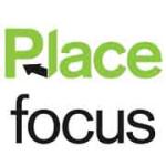 Placefocus