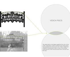 Mercado Picado