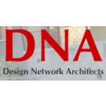 Design Network Architects