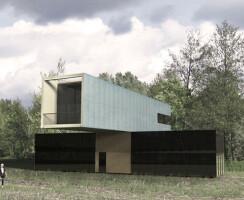B House