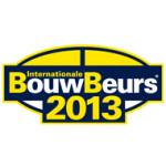 Bouwbeurs