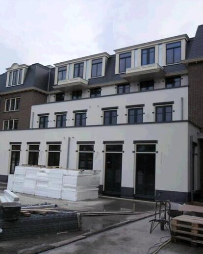 Residence Wijngaerde