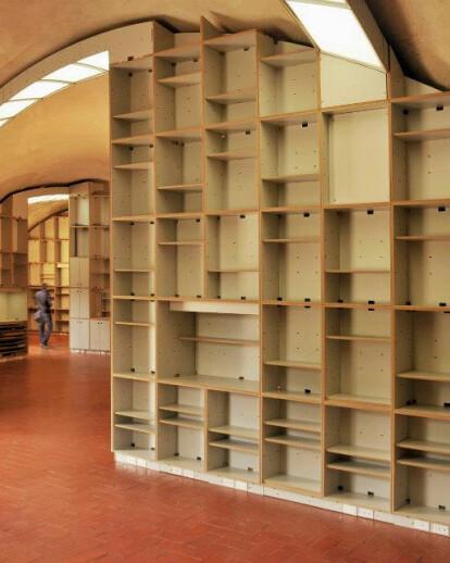 OAXACA Design Center