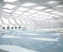 SJM Pool