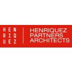 Henriquez Partners Architects