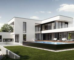 Villa Bliemhofweg