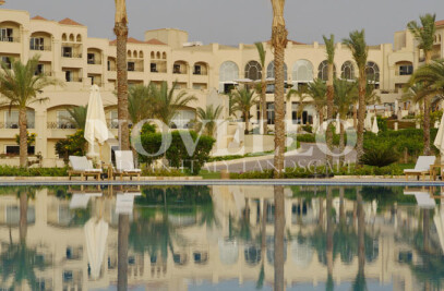 Cleopatra Luxury Resorts Collection