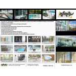 Infinity Glass Solutions