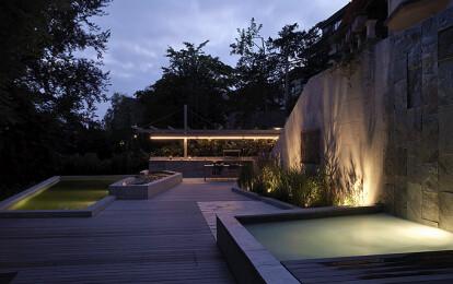 ArchitekturBureau Garzotto