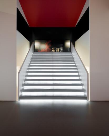 Fundação Oriente Museum