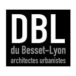 DBL Architectes urbanistes
