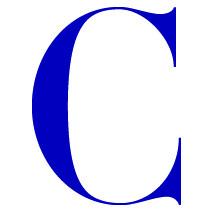 Conrad Architects