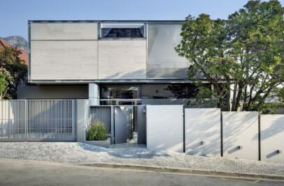 HOUSE VK 1